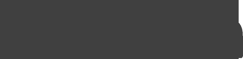 Polaron print logo
